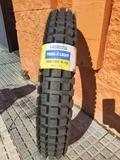 neumatico Michelin trial x light - foto