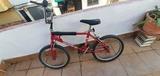 vendo bicicleta BH - foto