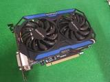 NVIDIA GTX 960 4GB