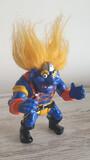 Troll Warriors 1992 - foto