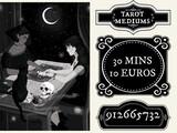 Tarot y magia blanca al mejor precio - foto