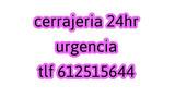 CERRAJERO BARCELONA 24HRS - foto