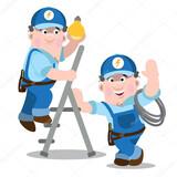 electricistas en terrassa - foto