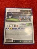 FIFA 21 - foto