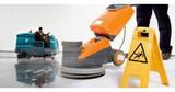 Limpiezas Industriales - foto
