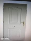 apertura de puerta sin daños - foto