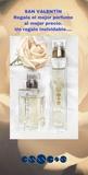 perfumes naturales - foto