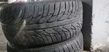 neumáticos seminuevos - foto
