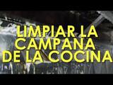 LIMPIEZA DE CAMPAÑA CON CERTIFICADO  - foto