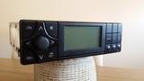 radio cassette ford RNS2 Blaupunkt - foto