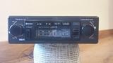 radio cassette Seat Clarion Ibiza SXI - foto