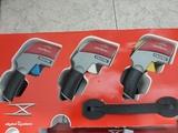 lote 3 mandos scalextric digital - foto