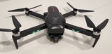 Dron ZLRC Beast SG906 Pro - foto