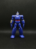Tetsujin 28 / ironman 28 - foto