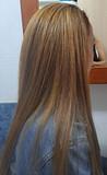 Servicio de peluquería a domicilio  - foto