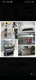 Equipo de manicura y pedicura - foto