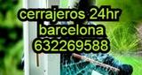 cerrajeros baratos Barcelona - foto