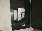 Pistola de fogueo kimar mod.75 - foto