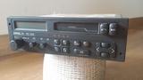 radio cassette Opel SC202 Kadett - foto