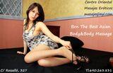 masaje body&body mas relax con diversion - foto