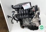Motor completo ford ka - foto