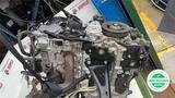 Motor completo toyota auris - foto
