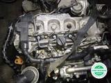 Motor completo toyota rav 4 a3 - foto