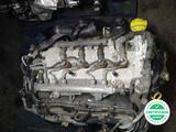 Motor completo opel corsa d - foto