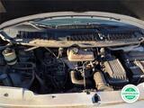 Motor completo fiat scudo i 222 - foto