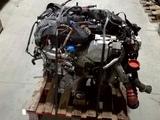 motor completo BMW X5 e70 3.0 - foto