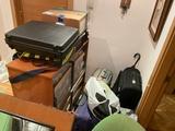 retirada de trastos al punto limpio - foto