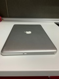 "MACBOOK PRO 15,4"""", 4 GB RAM, HD 320GB"