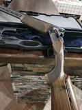 Beretta 690 black edition trap  - foto