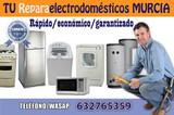 Reparar electrodomÉsticos del hogar - foto