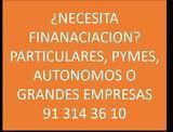 FINANCIACION URGENTE CAPITAL PRIVADO - foto