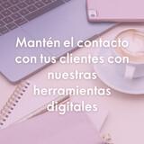 COMERCIAL DE COSMETICA - foto