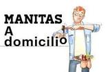 MANITAS A DOMICILIO - foto