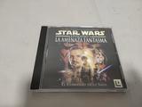 Star Wars: La Amenaza Fantasma - foto
