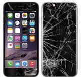 Reparacion de iPhone - foto