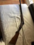 Escopeta lig calibre 12 - foto
