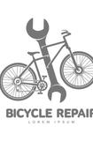 reparación de bicis y patinetes - foto