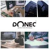 Donec detectives privados® - foto