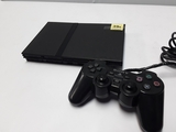 Consola playstation 2 slim - foto