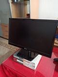 TELEVISIóN LG FULL HD M2232