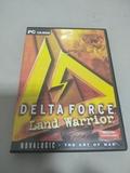 Delta Force: Land Warrior - foto