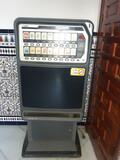 Máquina de tabaco AZCOYEN - foto