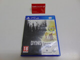 DYING LIGHT PS4 (126127) - foto