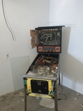 maquinas arcade - foto