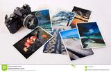 Para cualquier evento fotÓgrafo profesio - foto