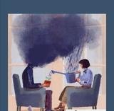 Ayuda Psicológica - foto